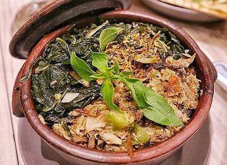 16 Restoran di Jakarta dengan Layanan Pesan Antar Untuk Buka Puasa di Rumah