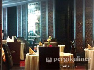 Foto 1 - Interior di Crystal Jade oleh Fransiscus