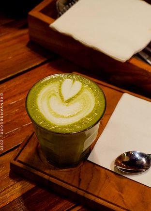 Foto 10 - Makanan di Six Ounces Coffee oleh @kenyangbegox (vionna)