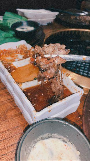 Foto 4 - Makanan di Shaburi & Kintan Buffet oleh Ajeng Bungah Reskina