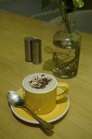 Foto 21 - Makanan di Social Affair Coffee & Baked House oleh yudistira ishak abrar