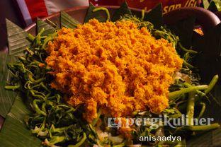 Foto 7 - Makanan di Balcon oleh Anisa Adya
