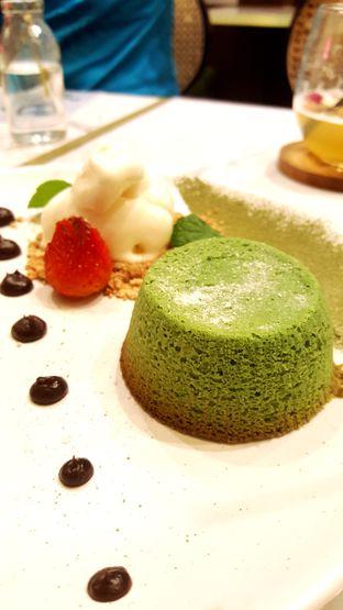 Foto 9 - Makanan di Lucky Number Wan oleh Naomi Suryabudhi