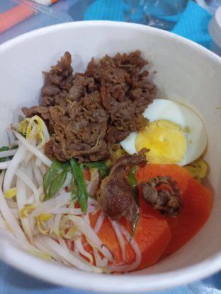 Foto review Ichiban Sushi oleh Marshella | IG : celsherin & marshella_w 1