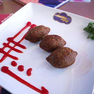 Foto 9 - Makanan di Arabian Nights Eatery oleh Stellachubby