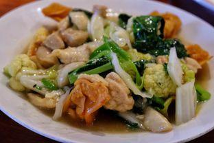 Foto review Shantung oleh Filipi & Caroline IG : @ratu_makan 8