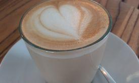 Caffeine Exchange