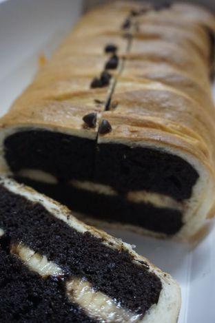 Foto 2 - Makanan di Michelle Bakery oleh yudistira ishak abrar