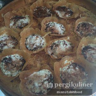 Foto - Makanan di Serabi Notosuman oleh Sifikrih | Manstabhfood