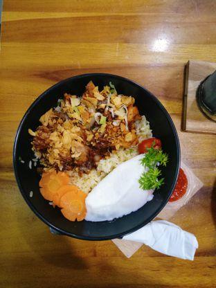 Foto 2 - Makanan di Shirokuma oleh Ratu Aghnia