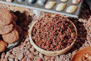 Foto 21 - Makanan di Pipiltin Cocoa oleh Indra Mulia