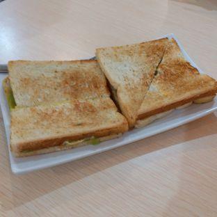 Foto 5 - Makanan di Kedai Kopi Oh oleh Kuliner Limited Edition