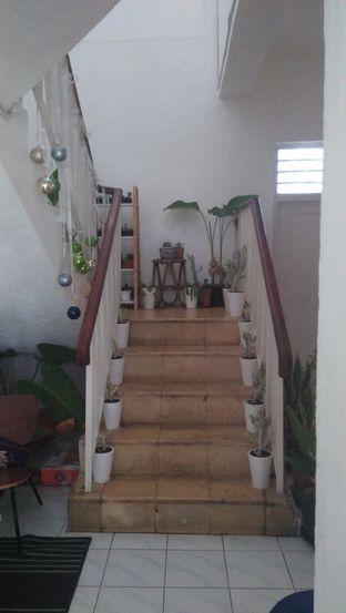 Foto 4 - Interior di Kebun Ide oleh Review Dika & Opik (@go2dika)
