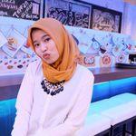 Foto Profil Wanci | IG: @wancicih