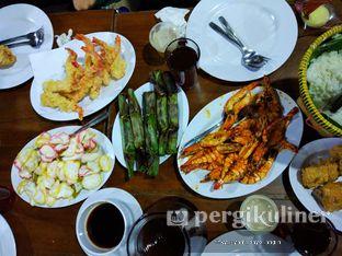 Foto 4 - Makanan di Bandar Djakarta oleh Rifky Syam Harahap | IG: @rifkyowi