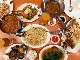 Foto 1 - Makanan di Bodaeng Thai oleh denise elysia