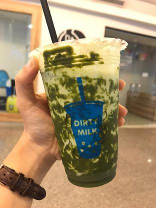 Foto 1 - Makanan di Dirty Milk oleh Pengembara Rasa