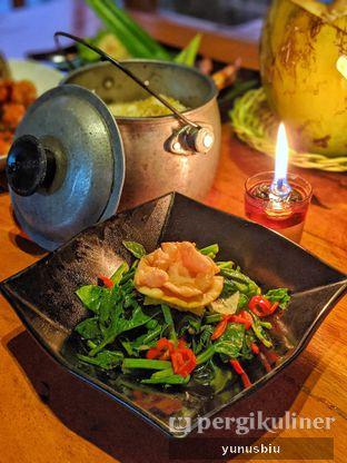 Foto 3 - Makanan di Gubug Makan Mang Engking oleh Yunus Biu | @makanbiarsenang