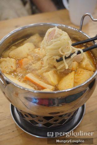 Foto 4 - Makanan di Kakakuku oleh Hungry Couplee