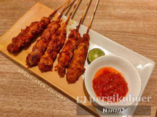 Foto 16 - Makanan di Taliwang Bali oleh Nana (IG: @foodlover_gallery)