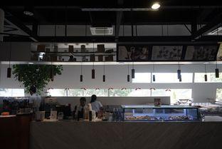 Foto 11 - Interior di Javaroma Bottega del Caffe oleh yudistira ishak abrar