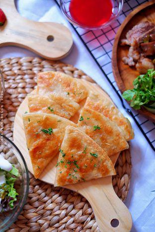 Foto 1 - Makanan di Bakerzin oleh Vionna & Tommy
