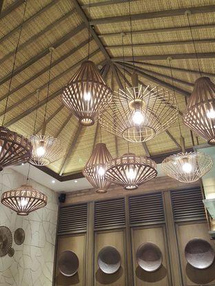 Foto 9 - Interior di Taliwang Bali oleh Stallone Tjia (@Stallonation)