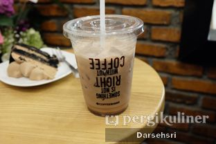 Foto 3 - Makanan di Coffeeright oleh Darsehsri Handayani