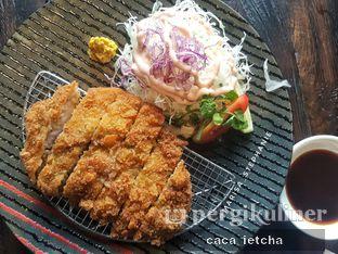 Foto 2 - Makanan di Tontoki oleh Marisa @marisa_stephanie