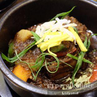 Foto 1 - Makanan di SGD The Old Tofu House oleh Ladyonaf @placetogoandeat