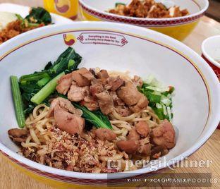Foto 3 - Makanan di Golden Lamian oleh Andre Joesman