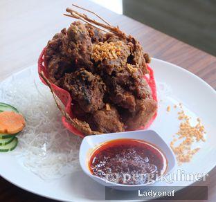 Foto 11 - Makanan di Bakmi Berdikari oleh Ladyonaf @placetogoandeat