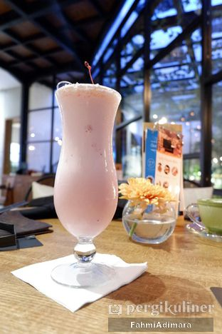 Foto - Makanan(sanitize(image.caption)) di Noach Cafe & Bistro oleh Fahmi Adimara