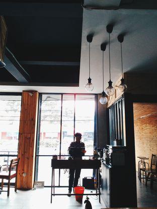 Foto 6 - Interior di KopiBar oleh Mute Paramitha • @duolemak