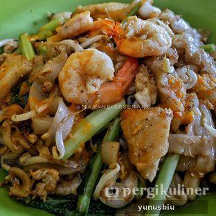 Foto - Makanan di Kwetiau Akiat Medan oleh Yunus Biu | @makanbiarsenang