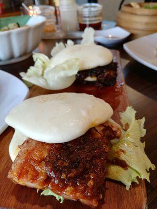 Foto 4 - Makanan di Fei Cai Lai Cafe oleh Lili Alexandra