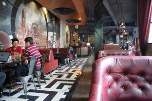Foto 1 - Interior di Hide and Seek Swillhouse oleh Laura Fransiska