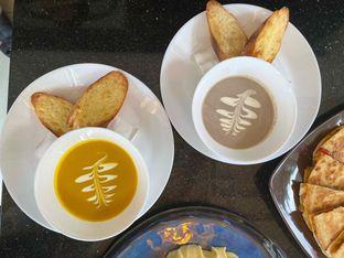 Foto 4 - Makanan di Indoguna Gourmet oleh feedthecat