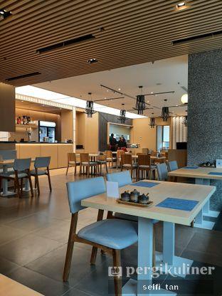 Foto 4 - Interior di KEI Dining oleh Selfi Tan