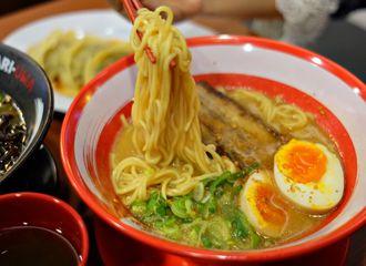 5 Hal yang Bisa Membuat Makan Ramen Terasa Lebih Lezat