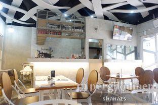 Foto 1 - Interior di Onairi oleh Shanaz  Safira