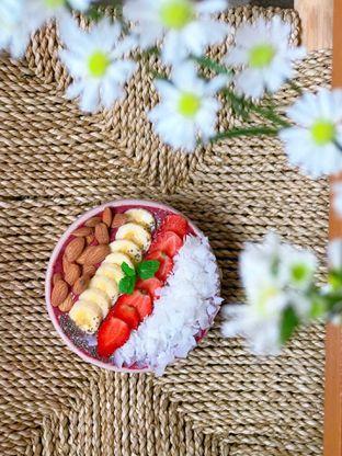 Foto 1 - Makanan di GypSea oleh yudistira ishak abrar