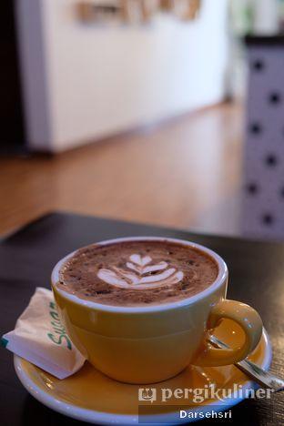 Foto 10 - Makanan di Dimitree Coffee & Eatery oleh Darsehsri Handayani