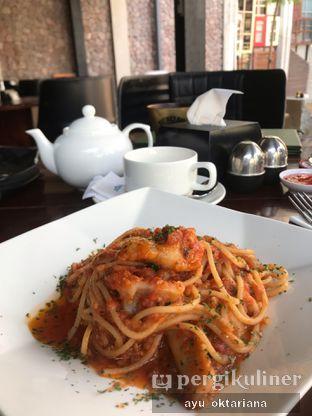 Foto 3 - Makanan di District Dago Cafe & Resto oleh a bogus foodie