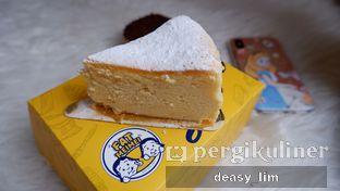 Foto 3 - Makanan di Fat Meimei oleh Deasy Lim