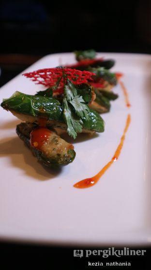 Foto 3 - Makanan di FLOW oleh Kezia Nathania