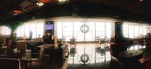 Foto 12 - Interior di Scenic 180° (Restaurant, Bar & Lounge) oleh Astrid Huang | @biteandbrew