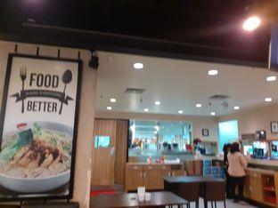 Foto review Rice Bowl oleh Threesiana Dheriyani 2