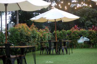 Foto review Senusa oleh Ana Farkhana 3