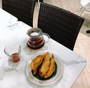 Foto 2 - Makanan di Cici Manis oleh Della Ayu